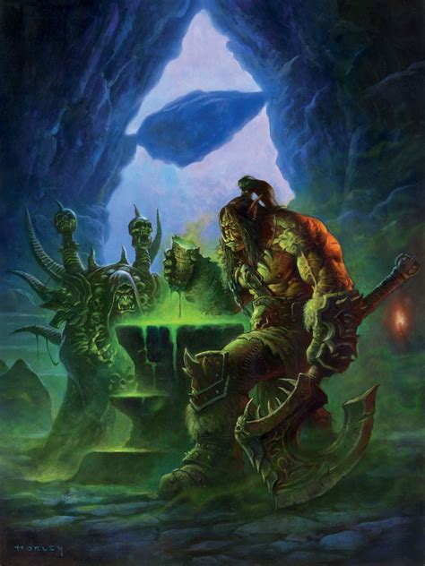 blood wowpedia your wiki guide to the world blood curse wowpedia your wiki guide to the world of