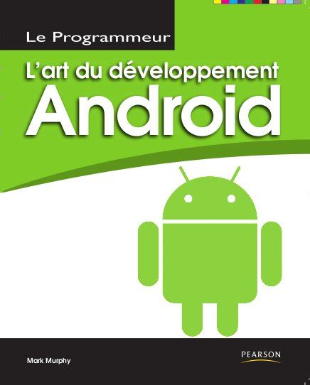 maxresdefault 38 android word telecharger l du d 233 veloppement android bibliouniv