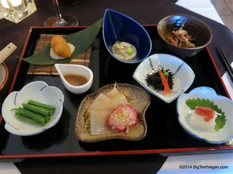cuisine kaiseki 78 best images about kaiseki on simple meals