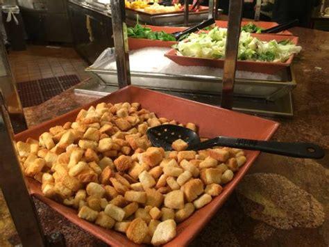 Feast Buffet At Red Rock Hotel And Casino Dessert Rock Hotel Las Vegas Buffet