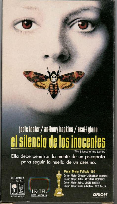 los silencios de el cine detras de los clasicos