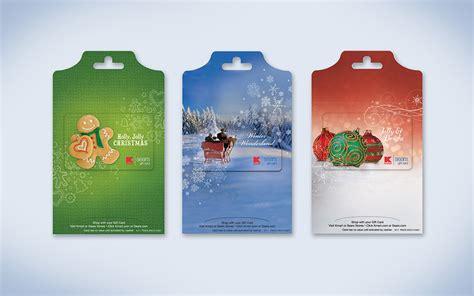 Sears E Gift Card - mitre agency work sears