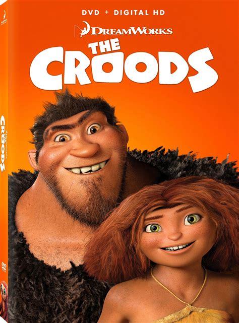 film cartoon croods the croods dvd release date october 1 2013