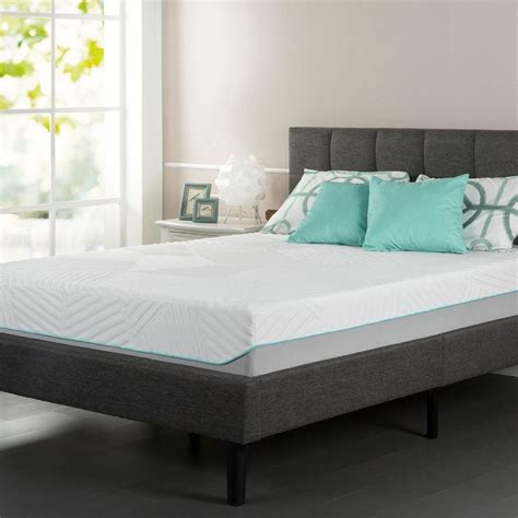 Memory Foam Mattress Futon by Tips Choosing Memory Foam Futon Mattress Roof Fence