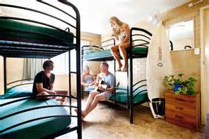 Basketball Beds Gallery Byron Bay Backpackers Accommodation Byron Bay
