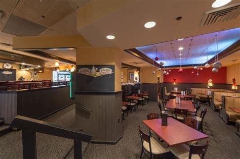 comfort inn allentown pa linx restaurant pub picture of comfort suites