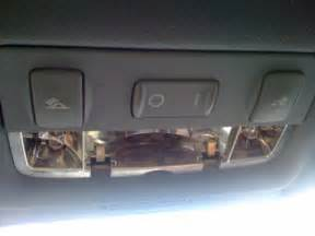 2000 audi tt coupe interior lights electrical problem