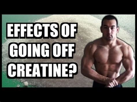 creatine to lose weight does creatine make you lose weight delposts
