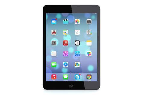 Mini 2 16gb new apple mini 2 16gb cellular space grey bluetooth