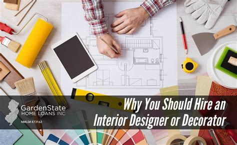 should i be an interior designer why you should hire an interior designer or decorator