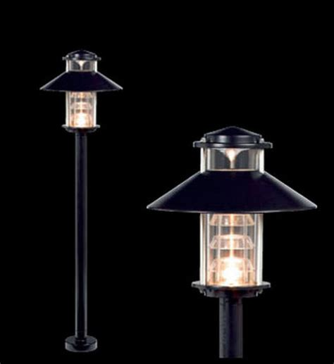 Landscape Lighting Supplies Products Contemporary Outdoor Lighting Ottawa By Merkley Supply