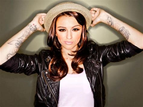 cher lloyd tattoos cher lloyd s 18 tattoos their meanings guru