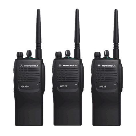 mobile walkie talkie motorola wireless walkie talkie at rs 10500