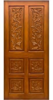 wooden door designs top 8 wooden door designs styles at life