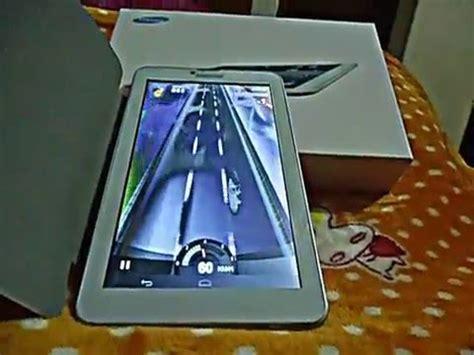 Samsung Galaxy Tab 9 Copy 7 Inch samsung galaxy tab 7 7 quot inch copy clone review