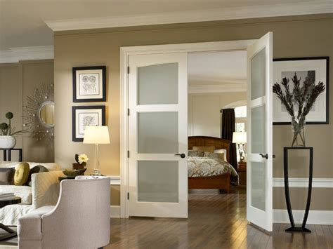 glass bedroom doors glass doors traditional bedroom other metro by
