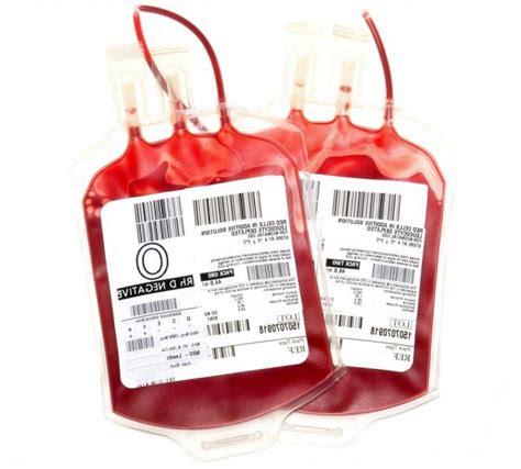Blood Typing Thesis by Rh Antibodies Anti Essay Visidiancom