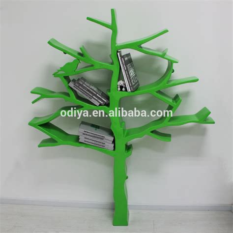 wholesaler shawn soh tree bookshelf shawn soh tree