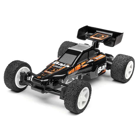 best rc car best rc cars 100 reviews and comparisons for 2017