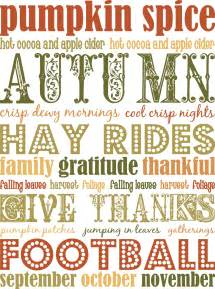 thanksgiving word art 5 best images of thanksgiving word art printables free