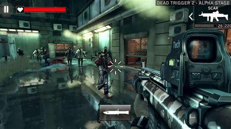 game mod terbaik di android 5 games menembak terbaik di android versi gamesiana