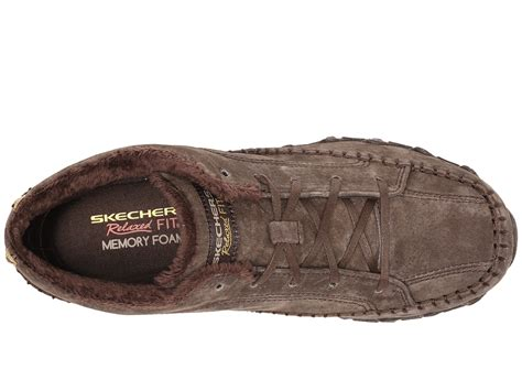 Celana Bikers By G N J Shop skechers bikers totem pole at zappos