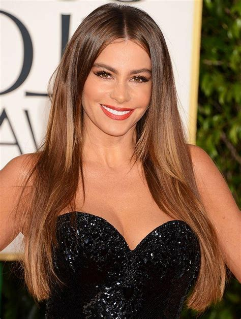 low maintenance hairstyles for 25 year olds best hairstyles for low maintenance hairstyles