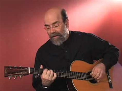 michael cards michael card sings quot a better freedom quot
