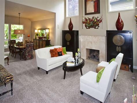 sofas by design lake oswego lake oswego home lakey design