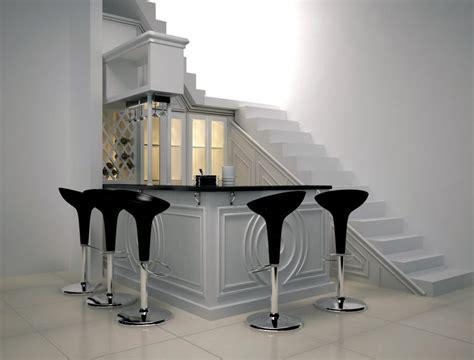 Modern Home Mini Bar Ideas Home Design Kitchen Indoor Mini Bar Designs The