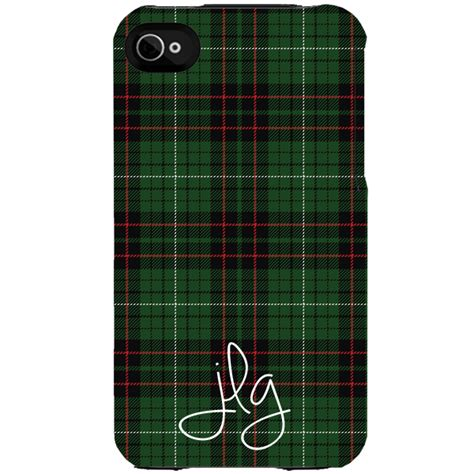 Plaid Covers by It S A Plaid Plaid World Iphone Cover Me Re Design