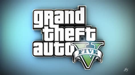 gta 5 bedroom wallpaper wallpapers gta v logo
