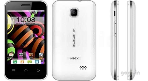 pattern unlock intex cloud x1 android sprd3 6820 8810 cpu success story by gpg dragon
