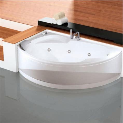 novellini vasche novellini vasche vasche e cabinati doccia bagno stip