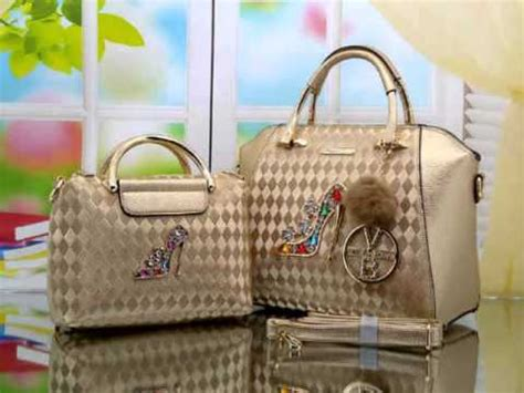 Gambar Tas Guess Dan Harganya mytasbranded trend model gambar tas wanita branded batam dan harganya terbaru mei 2016