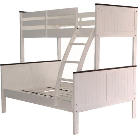 Bunk Beds Seattle Seattle Single Bunk Bed Temple Webster