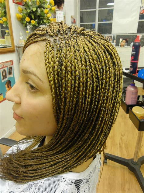 africanplaits with hairpiece single plaits training worldofbraiding blog