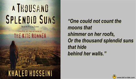 theme of power in a thousand splendid suns book review a thousand splendid suns by khaled hosseini