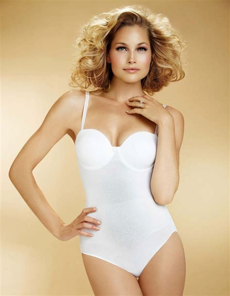 Home Design App Forum Womens Body Wrap Shapewear White Strapless Pin Up Moulded