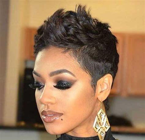 urban hairstyles 2014 2014 urban hairstyles for men awards hairstylegalleries com