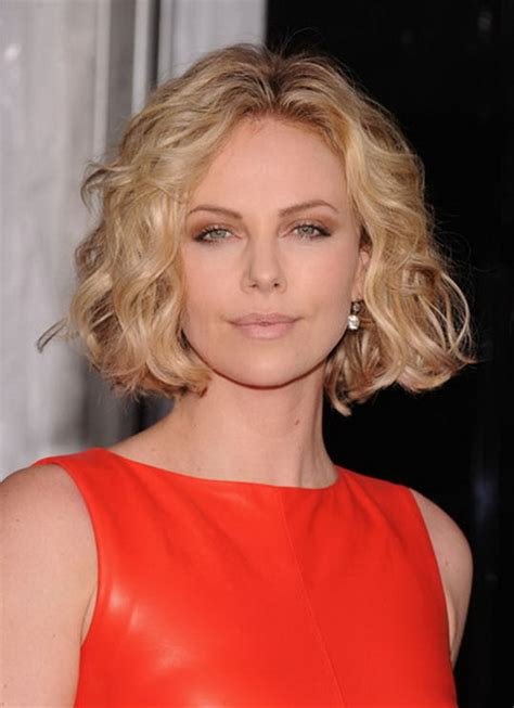 hairstyles for no chin chin length hairstyles