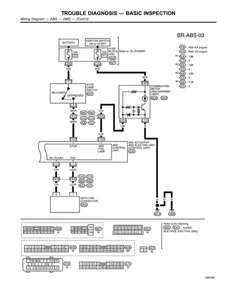 1979 camaro wiring diagram 1979 camaro power lock wiring diagram get free image