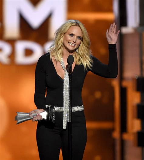 latest pictures of miranda lambert miranda lambert gossip latest news photos and video
