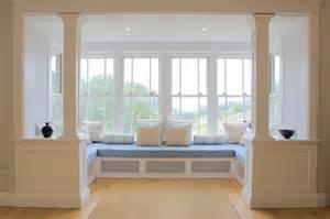 Living Room Bay Window Seat Fresh Bay Window Seat In Living Room 9039