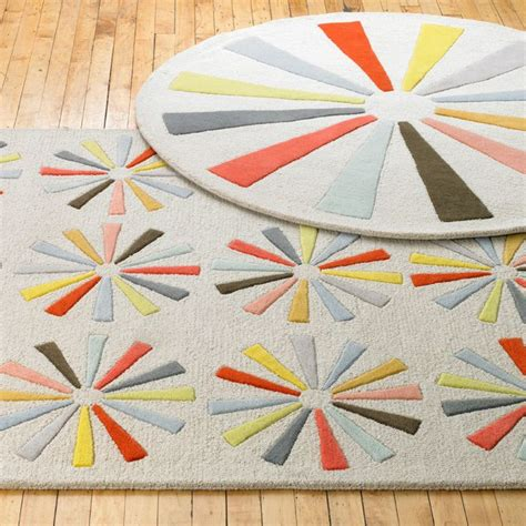 Rugs For Playroom by Rugs For Playroom For The