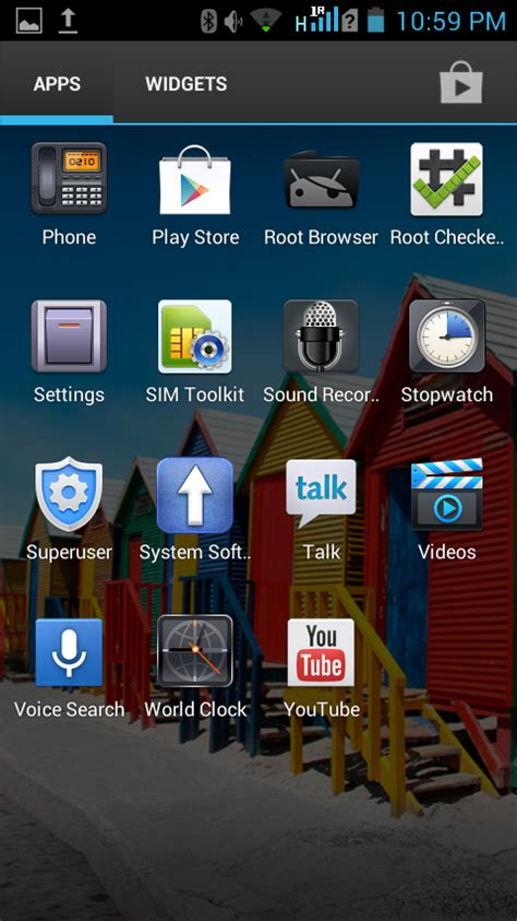 index themes and apps canvas 2 xda rom jb stock stock de odexed rom v1 for c micromax