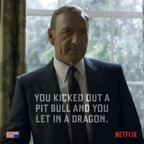 frank house of cards 25 best frank underwood ideas on pinterest house of