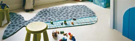 teppiche kinder kinderteppiche hier macht spielen spa 223 phantasievoll
