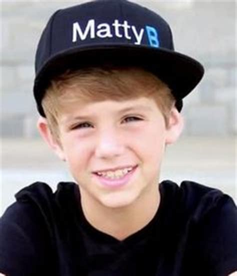 Mat B by 1000 Images About Mattyb On Rap Talk To