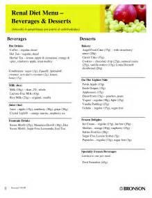 diet foods menu meals to be delivered